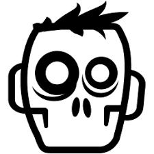 Zomby_Survival - LOGO