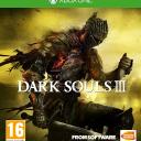 HD Dark Souls III Wallpapers - LOGO