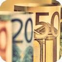 BankNote Money新标签,高清壁纸 - LOGO