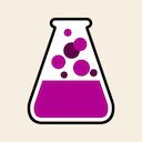 Little Alchemy Unblocked - Install - LOGO