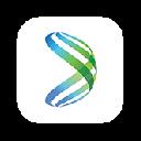OneConsole for Google Chrome - LOGO