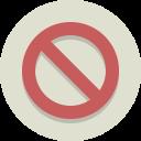 Adblock Pro Plus - LOGO