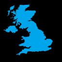 United Kingdom Newspapers-TV-Magazines - LOGO