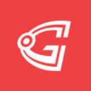GosuGamers Chrome Extension - LOGO
