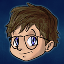 Sp4zie Stream Extension - LOGO