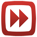 Adblocker for Youtube™ - LOGO