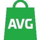 AVG SafePrice - LOGO