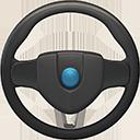 老司机加速器 - LOGO