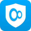 VPN Unlimited–Anonymous Proxy - LOGO