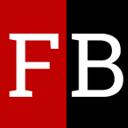 FilterBypass - Unblock any Website - LOGO