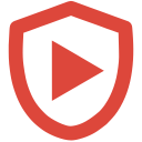 AdBlocker for YouTube™ - LOGO