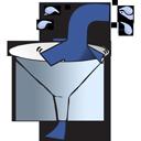 Newsfeed Adblock & Filter - LOGO