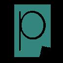 Pagezii SEO + AdWords - LOGO
