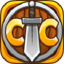 codecombat游戏化编程学习助手 - LOGO