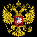 ЛЕКСИКА! - Russian Vocabulary Tool - LOGO