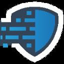 Hack Tab Web Security Tests - LOGO