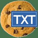 cookies.txt - LOGO
