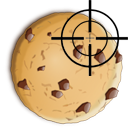 Delete this site Cookies - LOGO