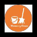 Chrome Memory Clear - LOGO