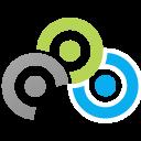 SetupVPN - Lifetime Free VPN - LOGO