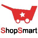 ShopSmart - LOGO