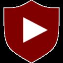 YouTube Channel Whitelist for uBlock Origin - LOGO