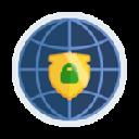 Browsec Vpn Extension for Download - LOGO