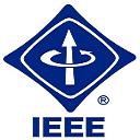 IEEE DTU - LOGO