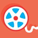 Kinopoisk informer | Кинопоиск информер - LOGO