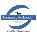 The Transport for London Forum Extension - LOGO