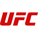 UFC MMA Fighters HD Wallpapers New Tab Theme - LOGO