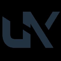 unK WEB TV - LOGO